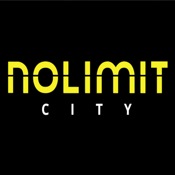 No Limit City