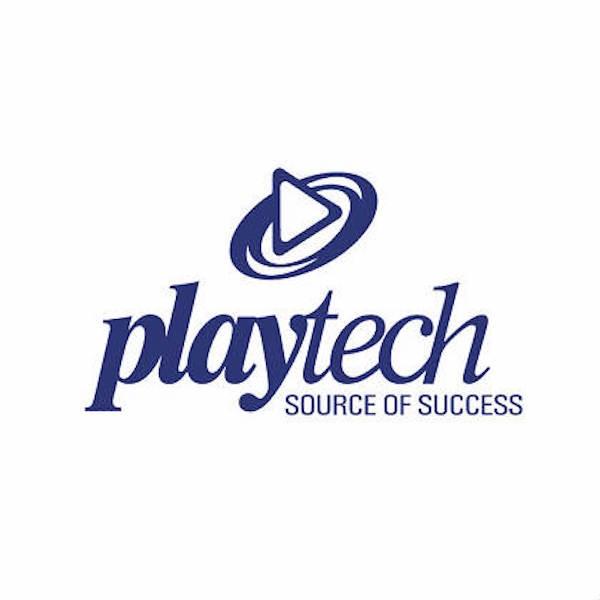 La marque de logiciel de casino Playtech vend une filiale