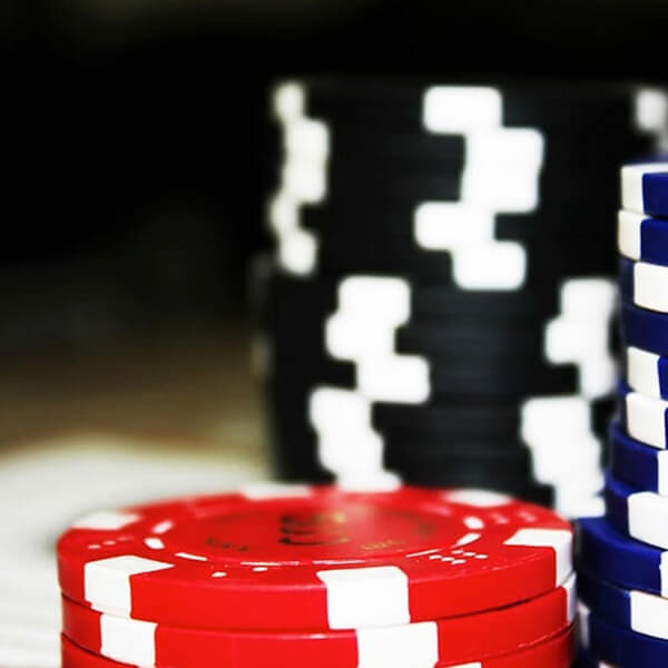 The Value Of RNGs In Casino Games Online
