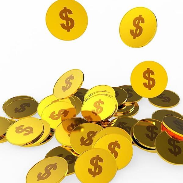 Loto-Québec Casino Canada Revenue Declines
