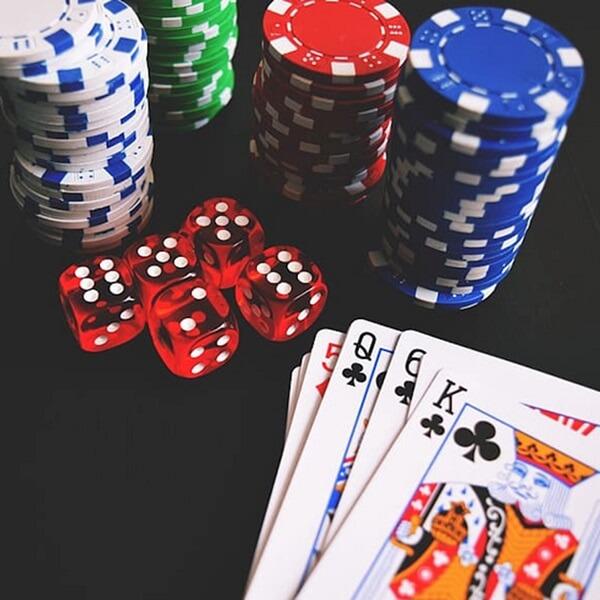 New US-Based Evolution Live Casino Studio
