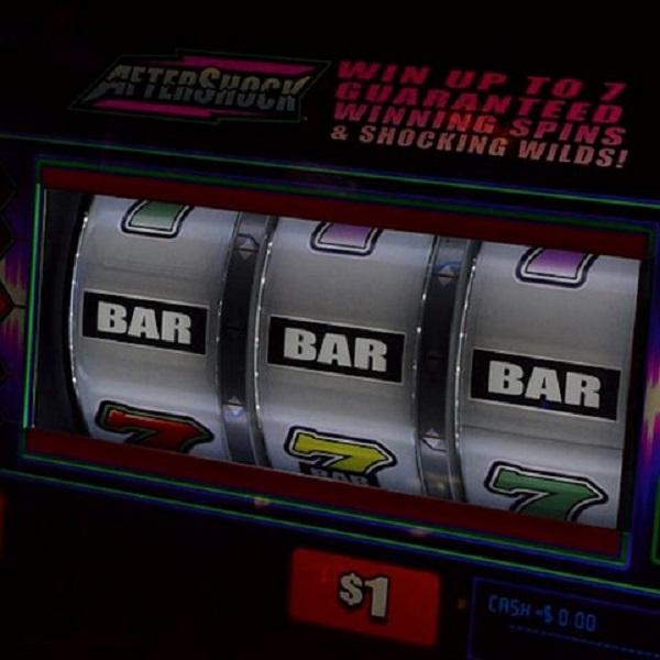 Yggdrasil Unveil Their Best Online Casino Slot So Far