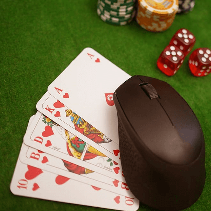 New AGS & OLG Casino Games Online Deal