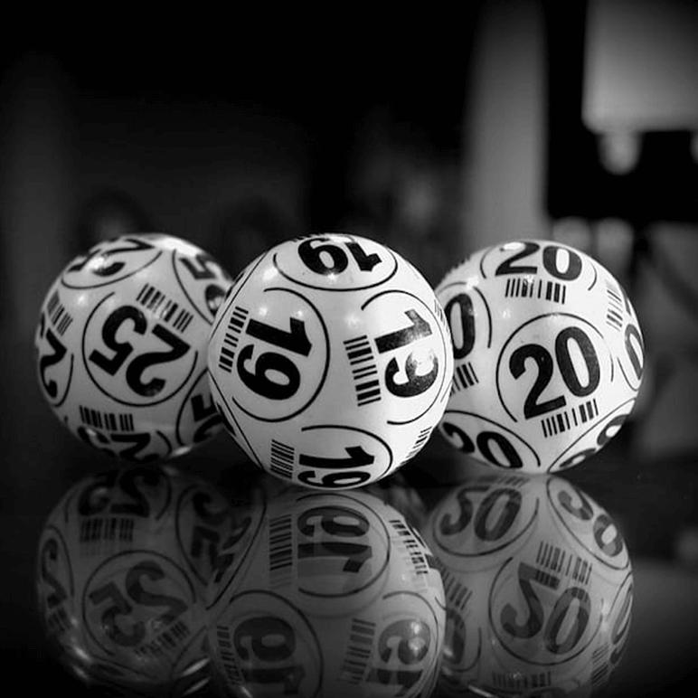 ASA Tells Online Bingo Operators To Advertise Responsibly
