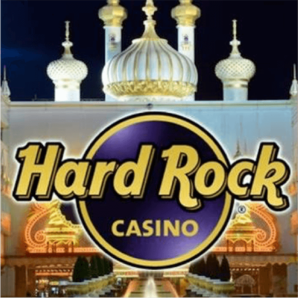 Atlantic City Hard Rock Opening June 28