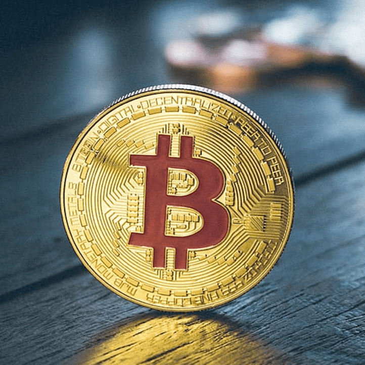 Bitcoin's Benefits Visible At Online Casinos