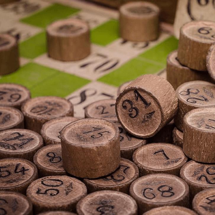 Why Online Bingo Canada Is So Popular
