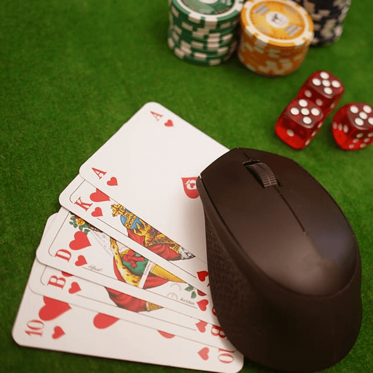 What Makes Mr Bet A Top Canadian Casino?