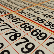 Boost Your Brain With Canadian Bingo Games