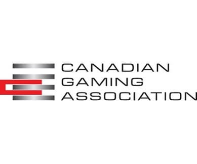 Betting Site Canada Company Joins The CGA