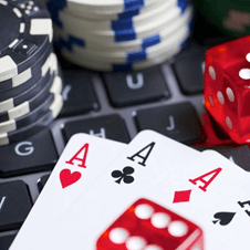 Why New Online Casinos Are Worth Your Time