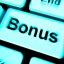 Getting The Most Out Of Casino Bonuses