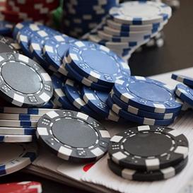 Online Casino Bonus Guide – Refer A Friend