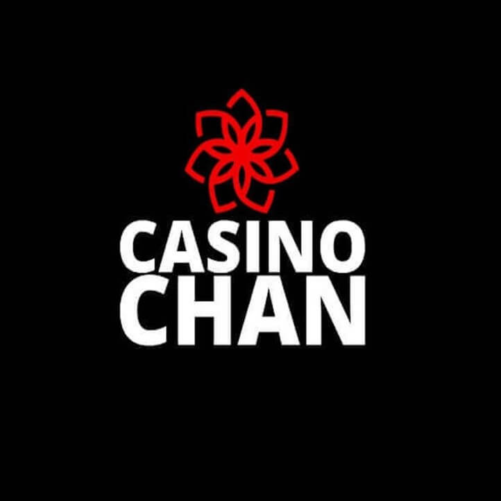 Why Casinochan Is A Great Option For Canadian Players