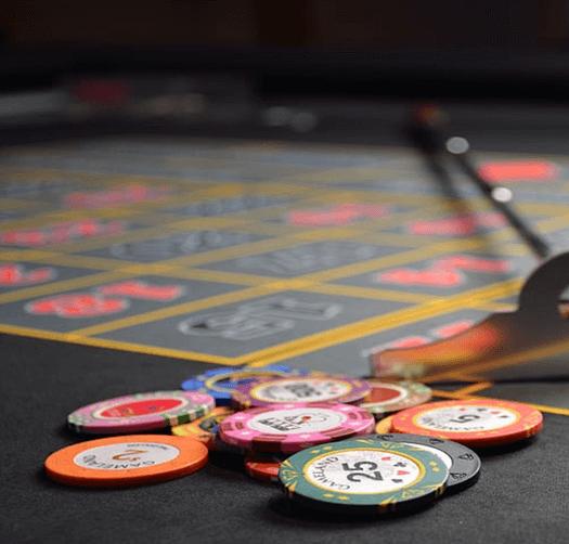 Les Jeux De Casino En Ligne Que Les Canadiens Aiment