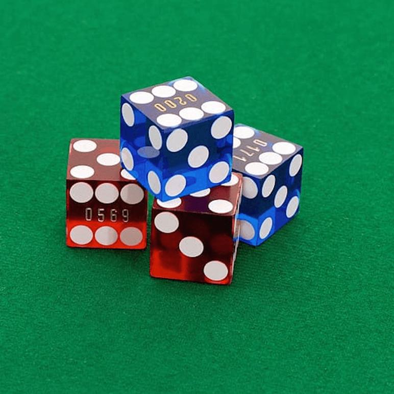 BetGames Undergo Casino Games Online Rebrand