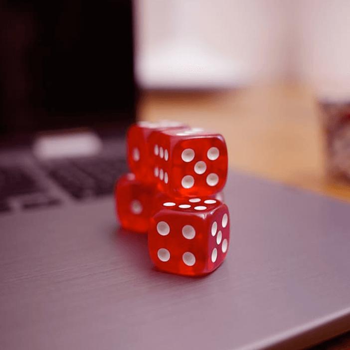 L'essor Des Nouveaux Casinos En Ligne