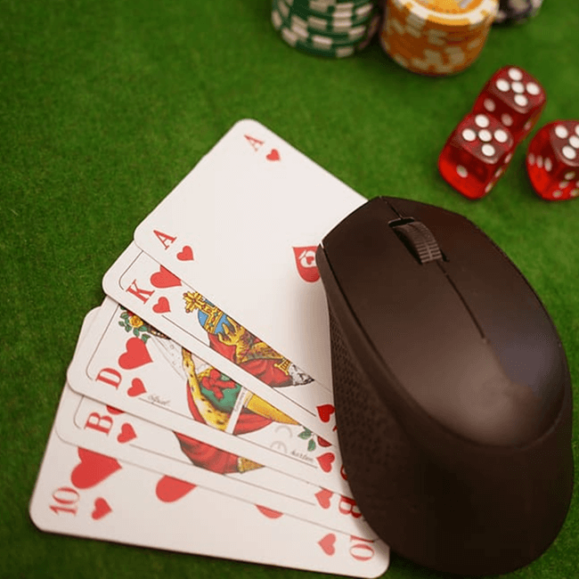 More Entain Casino Games Online Coming Soon
