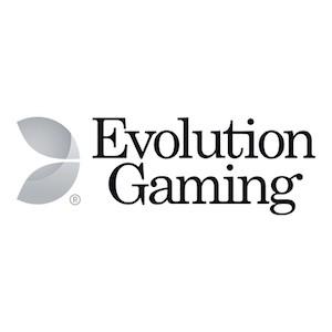 Evolution Gaming Comes to Pennsylvania