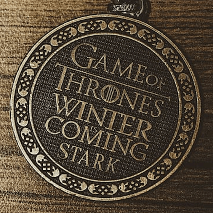 Game of Thrones Power Stacks Video Slot Debuts