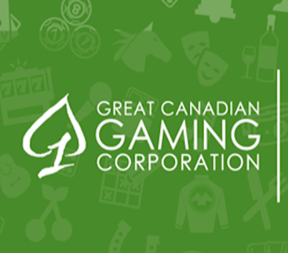 GCGC Online Gambling Briefing