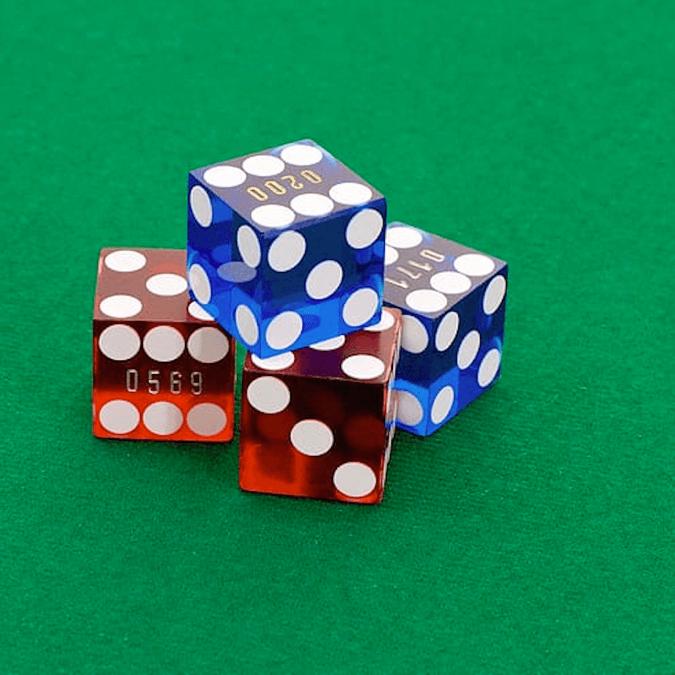 Mise à jour de l'achat du casino Canada GCGC