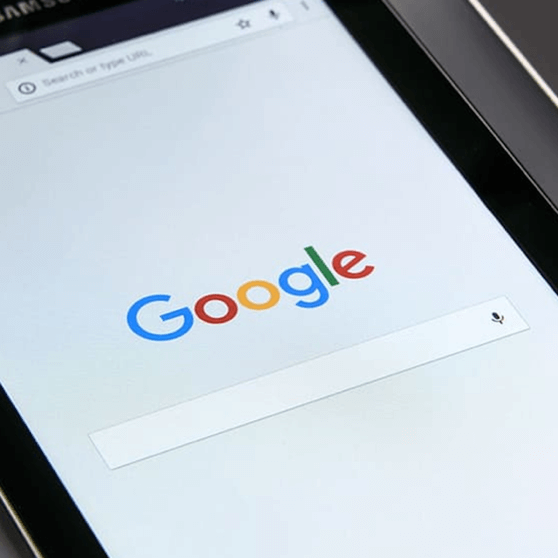 Study Shows That Dr Google Isn't All Bad