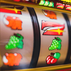 Handy Free Spins Online Casino Bonus Guide