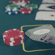 How To Win At Online Casino Table Games