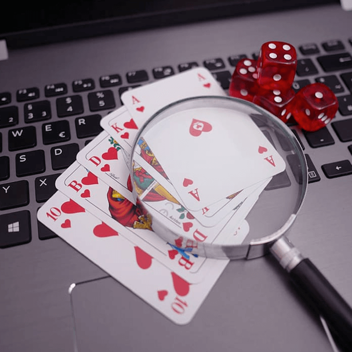 New iGaming Ontario Online Gambling Canada Body