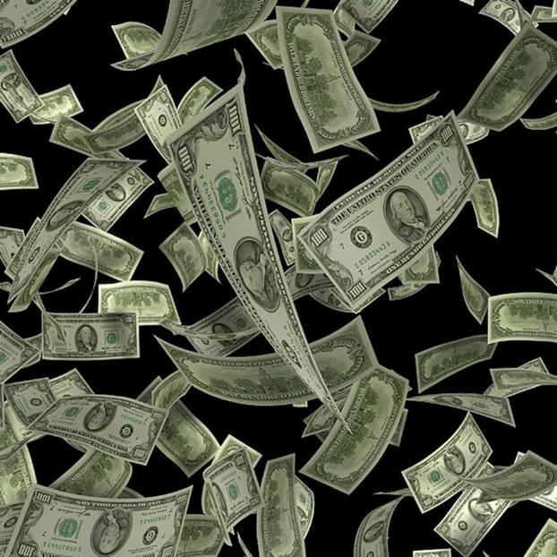 Machine à Sous Vidéo Mega Moolah Verse Jackpot de €6,5 millions