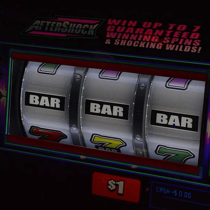 Push Gaming lance la machine à sous de casino en ligne : Jammin' Jars 2