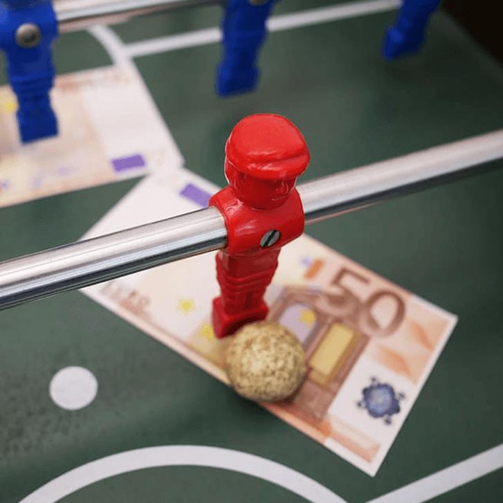 Kahnawake Against New Sports Betting Canada Bill