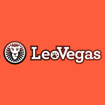 LeoVegas To Boost Sports Betting Site With Expekt