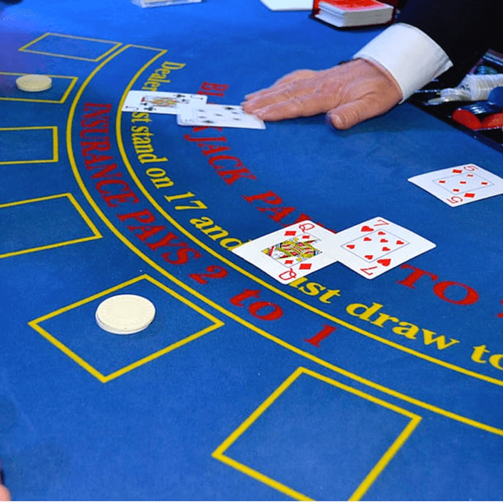 The Best Live Casino Software Providers