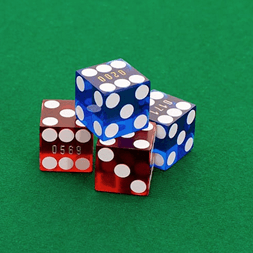 The Future Of The Live Casino Canada Industry