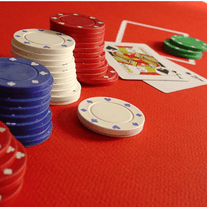 Will The Live Casino Canada Industry Take Over?