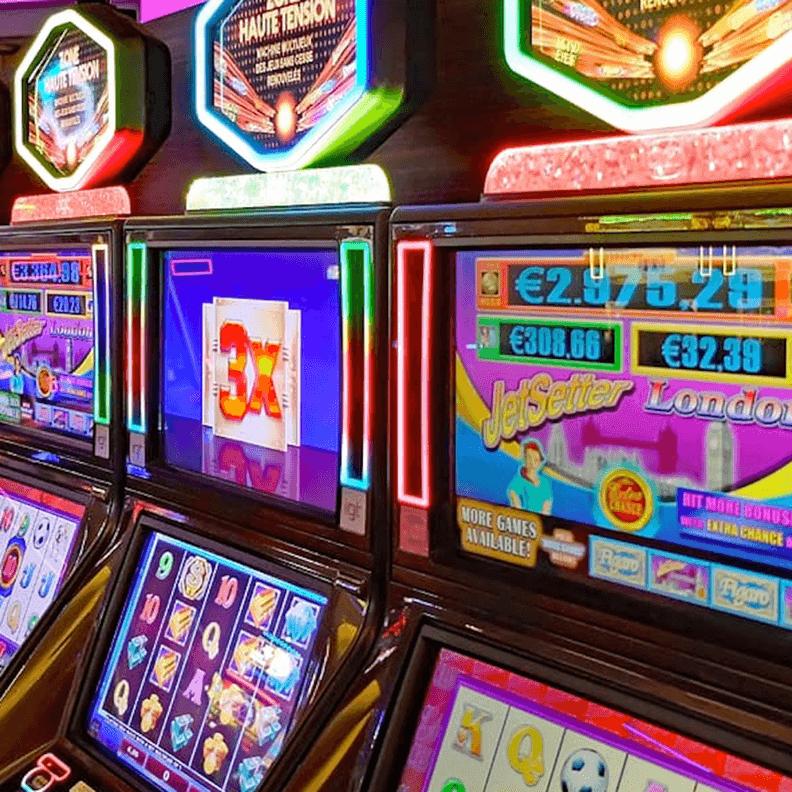 Pronet Offers Sneak Peek At Live Casino Game