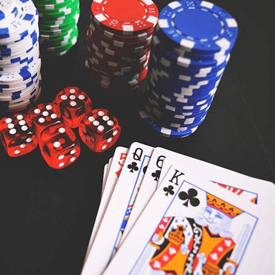 Pragmatic Play Launch New Online Live Casino Game
