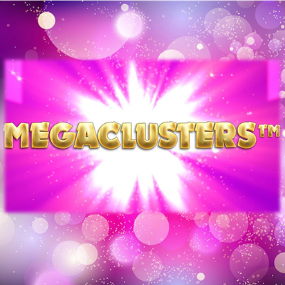 News-Relax Gaming To Offer Megaclusters Online Slots