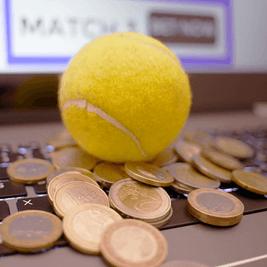 New York Legalising Sports Betting Sites