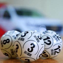 Why Online Bingo Canada Is Still So Popular