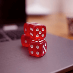 Why Legal Online Casino Canada Action Is Tops