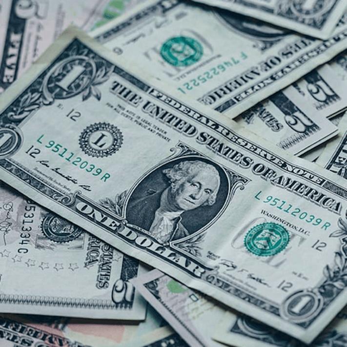 Online Casino Bonus Guide: What Is A No Deposit Bonus?