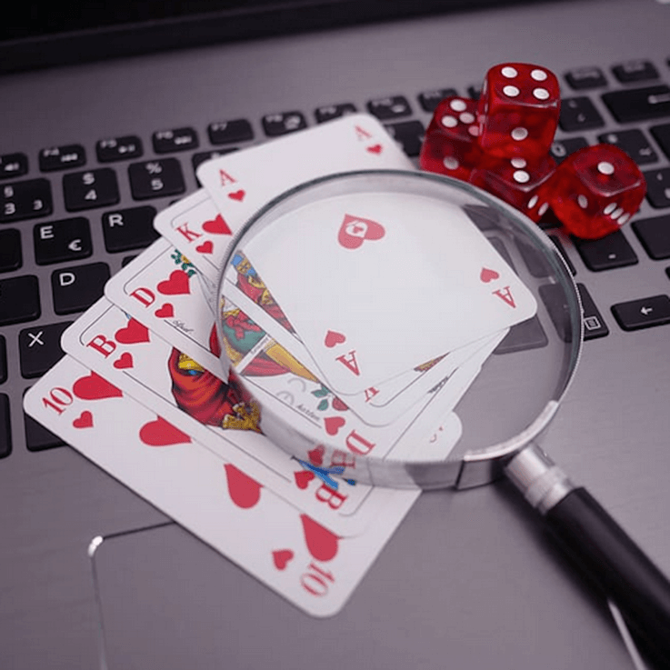 What To Look For In The Best Online Casinos