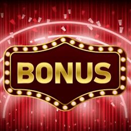 Online Casino Bonus Guide - Why Casinos Offer No Deposit Bonuses