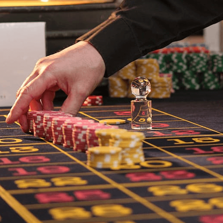 Playtech Launch Fixed Odds Live Casino Games