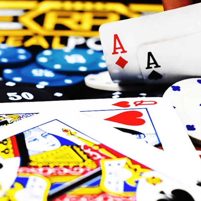 Playtech Wins Online Casino Award