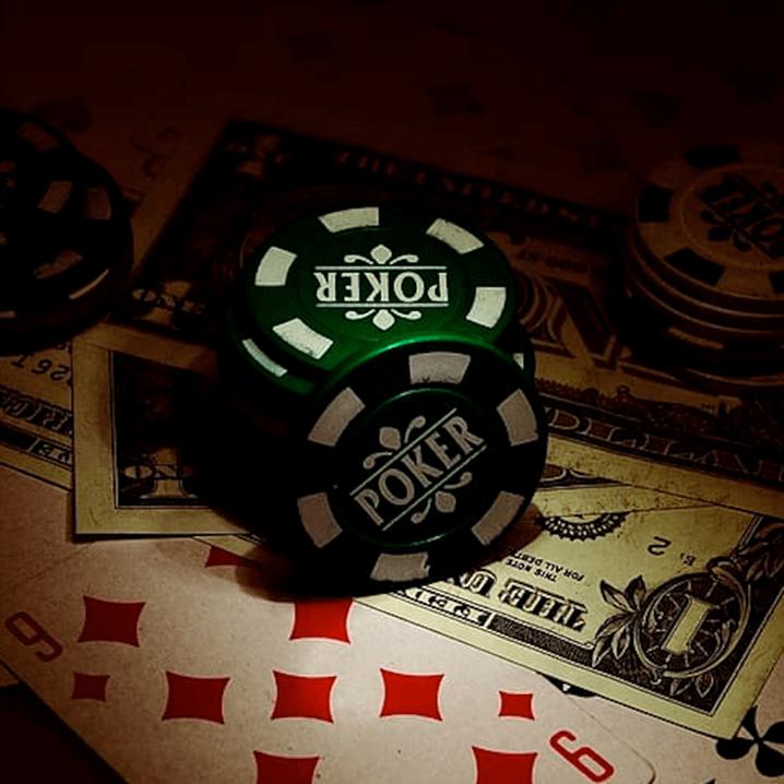 PokerStars Cancels Online Casino Tournament