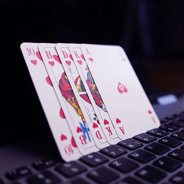 Pragmatic Play Adds More Live Casino Games